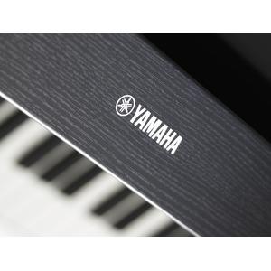 YAMAHA(ヤマハ) YDP-S52WH  電子ピアノ