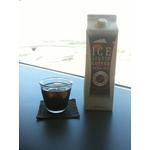 アイスコーヒーリキッド 3本セット