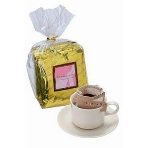 カップオンコーヒー プレミアムブレンド 20個セット - 拡大画像