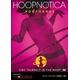 フープノティカデラックスセット (フープ・DVD・ストラップ付き) ピンク&ゴールド - 縮小画像5