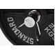 オリンピックアダプター ユニバーサルバーンマシンに加重する為のアダプター(55mm) - 縮小画像3