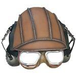 RUBIE'S(ルービーズ) STAR WARS(スターウォーズ) マスク(コスプレ用) Collectors' Helmets Naboo(コレクションズ ヘルメッツ ナブー)