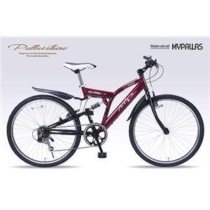 自転車(スポーツバイク)