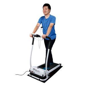家でできる有酸素運動器具・グッズ『電動ウォーキングマシン 「エルウォーカー」』