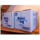 ヘルシーウォーター 安心・安全・健康な水 20Lボックス×2箱セット - 縮小画像1