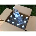 プレミア 通販 ミネラル ウォータ 水