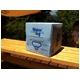 ピュアウォーター 安心・安全・健康なRO(逆浸透膜)水 お得なセットその2(500mlペットボトル×24本入り 1箱 + 20Lボックス 3箱) - 縮小画像3