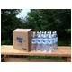 安心・安全な水◇ピュアウォーター 1.5L(1500ml)ペットボトル×12本入り×3箱 - 縮小画像4