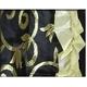 コスプレ 2011年新作 【ハロウィン】 ゴージャスブラック パイレーツキャプテン コスチューム/コスプレ - 縮小画像4