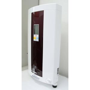 Leio デジタル軟水器 SGW-202