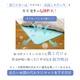 日本製 湿気吸収マット ハーフ - 縮小画像3