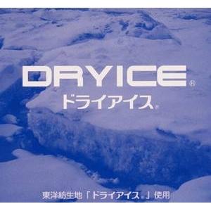 体の熱をすばやく逃がす ドライアイス使用涼感敷パッド シングルサックス 日本製