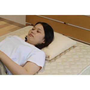 防災枕8点セット