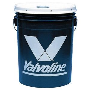 Valvoline(バルボリン) エンジンオイル Premium Turbo 10W-40 5Gal Pailの詳細を見る