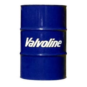 Valvoline(バルボリン) エンジンオイル Hyper Lube 5W-50 53Gal Drumの詳細を見る