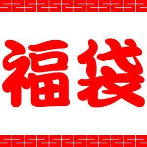 【訳あり・在庫処分】ブラ&ショーツセット(3点セット アソート)福袋