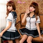 z1359 女子高生 制服 セーラー服 ブレザー コスプレ衣装 通販