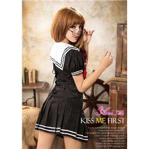 z1381女子高生 制服 セーラー服 ブレザー コスプレ衣装 通販 の画像