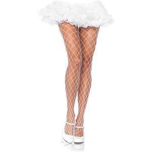 コスプレ 中 網タイツ ストッキング 白 コスプレ 衣装 コスチューム 衣装 コス セクシーランジェリー セクシーbabydoll baby doll セクシー下着 sexy lingerie インナー エロい エッチな下着