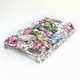 iPhone 4S/4 Case Big 3D Jewel スプリングカラーMix スマホカバービッグジュエル付き - 縮小画像2