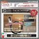 【防犯用】【小型カメラ】クリップ型スパイカメラ(スパイダーズX-P300)HDMI接続/デジタル画像設定機能搭載 - 縮小画像3
