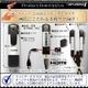【防犯用】【小型カメラ】クリップ型スパイカメラ(スパイダーズX-P300)HDMI接続/デジタル画像設定機能搭載 - 縮小画像5