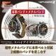 【小型カメラ】腕時計型スパイカメラ(スパイダーズX-W731)1200万画素/8GB内蔵 写真2