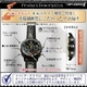 【小型カメラ】フルハイビジョン腕時計型スパイカメラ(スパイダーズX-W735)16GB内臓/1200万画素 - 縮小画像5