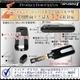 【小型カメラ】USBメモリ型スパイカメラ(スパイダーズX-A400)外部電源/最大32GB対応 - 縮小画像5