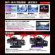 【小型カメラ】両面赤外線LEDライト付きダブルドライブカメラ/ドライブレコーダー - 縮小画像4