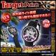 【防犯用】【超小型カメラ】【小型ビデオカメラ】 腕時計 腕時計型 スパイカメラ スパイダーズX (W-780) フルハイビジョン 赤外線 16GB内蔵 ウレタンバンド - 縮小画像2