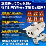 �ڥ��ߡ������ ���������ȥ���顢�ƻ륫���� �ʹ����Υ����顼�Хåƥ�� ���ץ饤 ��OS-173F�� �����ܥ LED�饤�Ȥ���ư��ȯ�� �ʹ����� �ɱ�������