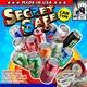【隠し金庫】 飲料缶型 セーフティボックス 『SECRET SAFE シークレットセーフ』(OA-218) Pepsi アメリカン雑貨 米国直輸入 貴重品の保管 収納 タンス貯金 へそくり 防犯 スパイグッズ - 縮小画像2