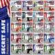【隠し金庫】 飲料缶型 セーフティボックス 『SECRET SAFE シークレットセーフ』(OA-218) Pepsi アメリカン雑貨 米国直輸入 貴重品の保管 収納 タンス貯金 へそくり 防犯 スパイグッズ - 縮小画像4