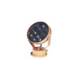 LEDスポットライト 12W 【10個セット】