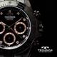TECHNOS(テクノス) メンズ腕時計 クロノグラフ T4102BP 限定モデル - 縮小画像1
