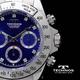 TECHNOS(テクノス) メンズ腕時計 クロノグラフ T4102SN 限定モデル - 縮小画像1