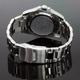 TECHNOS(テクノス) GMT 限定モデル メンズ 腕時計 T2134SB - 縮小画像3