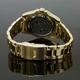 TECHNOS(テクノス) GMT 限定モデル メンズ 腕時計 T2134GG - 縮小画像3