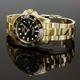 TECHNOS(テクノス) GMT 限定モデル メンズ 腕時計 T2134GB - 縮小画像2