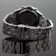 TECHNOS テクノス パイロット・クロノグラフ 限定モデル メンズ 腕時計 T4162SH - 縮小画像3