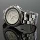 TECHNOS テクノス パイロット・クロノグラフ 限定モデル メンズ 腕時計 T4162SC - 縮小画像2