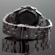 TECHNOS テクノス パイロット・クロノグラフ 限定モデル メンズ 腕時計 T4162SB - 縮小画像3