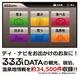 7インチ ポータブルカーナビゲーション DiNAVI 2012年4月度「新東名」対応 最新版 - 縮小画像5