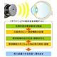 超音波治療器 フタワソニック - 縮小画像6