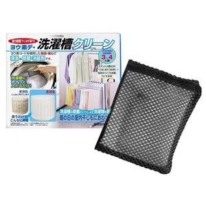 アイスリー工業 ヨウ素(ヨード)デ・洗濯槽クリーン【×10セット】