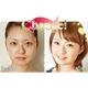 肌革美人 肌コンプレックスがある人ほど美しく変われる革命メイク術 合田和人 - 縮小画像4