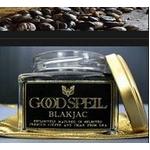 GOODSPELL PERFUMERS メンズ アロマキャンドル BLAKJAC(コーヒー系)
