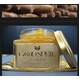 GOODSPELL PERFUMERS メンズ アロマキャンドル LEXICON(ワイン系) - 縮小画像1