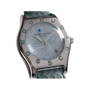 Ritmo Latino(リトモラティーノ) 腕時計 メンズ SPL-50SS - 拡大画像
